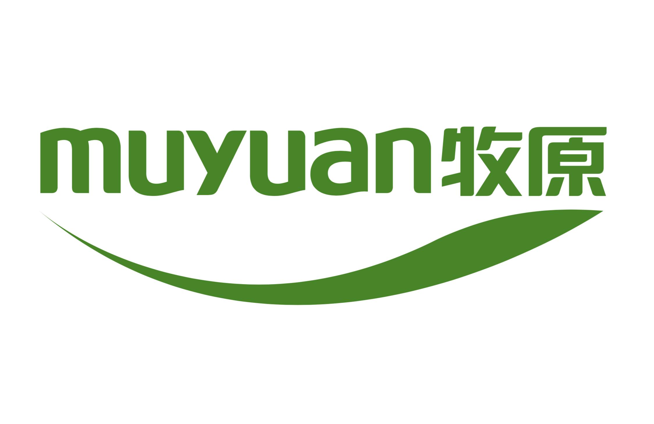 衡水冀州牧原农牧有限公司