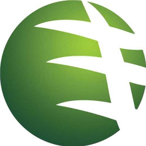 广西园丰牧业集团股份有限公司