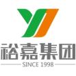 河南裕嘉农业发展有限公司