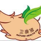 广州市天生卫康食品有限公司