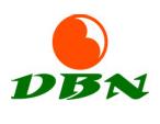 北京大北农科技集团股份有限公司