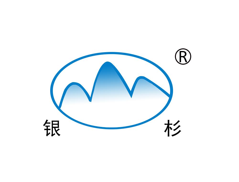 哈尔滨银山科技畜牧有限责任公司