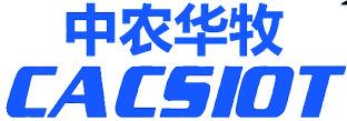 中农华牧(广东)物联数据有限公司