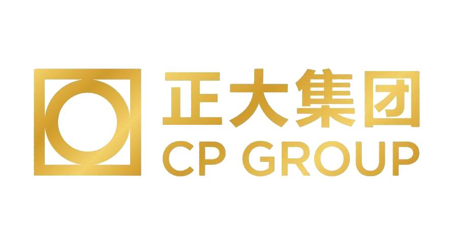 广东正大生态农业有限公司