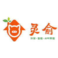 浙江灵俞无抗科技集团有限公司