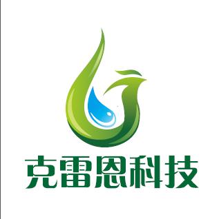 天津市克雷恩科技有限公司